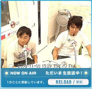 Fmtokyo_kima20081108_1