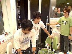 Fmtokyo_kima20081108_2