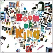 Cd_room_of_king