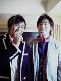 Kima20081217_2