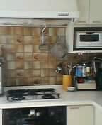 041202_kitchen.jpg
