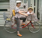 bike2004-itsu.jpg