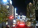 041218_shibuya