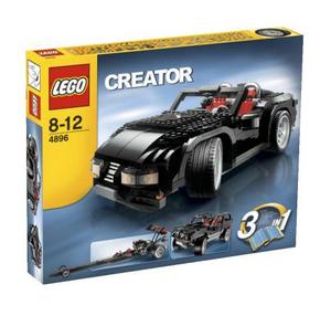 Lego4896