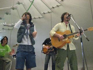 Oriconc20080216