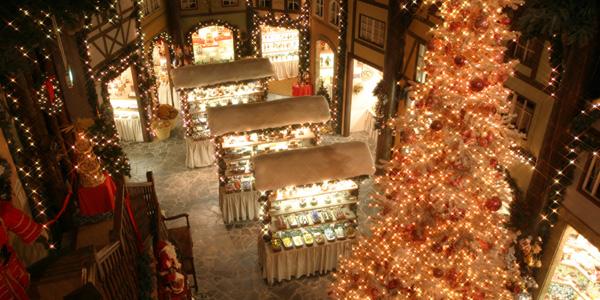 Shop__christmas01