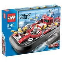 Lego7944