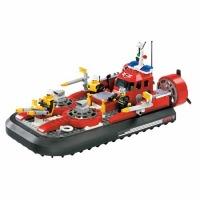 Lego79442