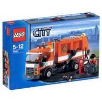 Lego7991