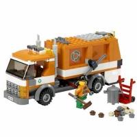 Lego79912