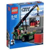 Lego7992