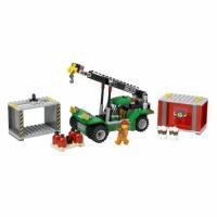 Lego79922