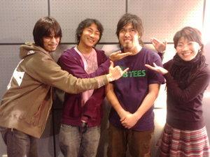 20080201_2radiomaga_shiga