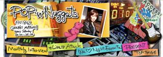 Popn_nuggets20081211