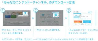 Wii_minnna_dl