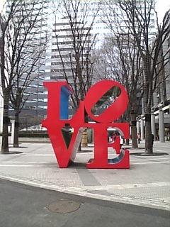 Happy Valentine☆