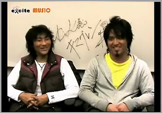 Exite_music200802kima_movie