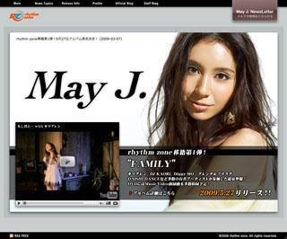 Mayj_web20090323