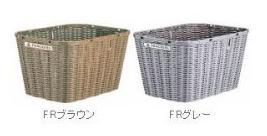 Maruishi_fura_basket