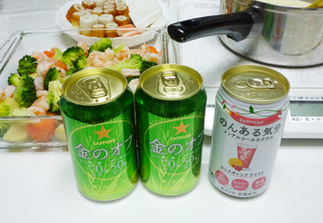 2011_shufu_fes_beer
